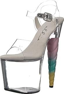 Ellie Shoes Womens 777-dashing 777-dashing