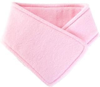 Toasty Ladybug 制造儿童羊毛围巾围脖围巾围巾适用于幼儿和儿童,美国制造