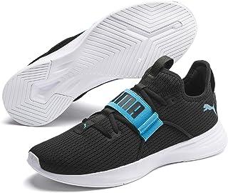 حذاء بيرسيست اكس تي بريز من بوما