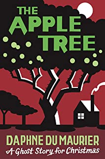 The Apple Tree (Seth's Christmas Ghost Stories)