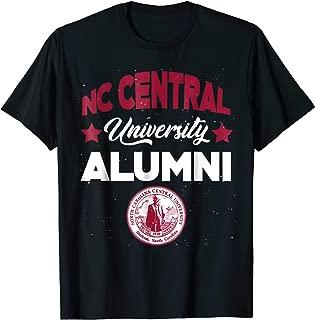 North Carolina Central 1910 University - T Shirt
