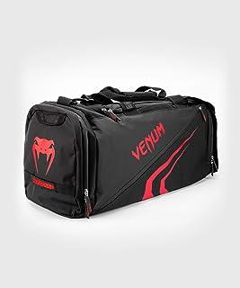 Venum Unisex-Adult Trainer Lite Evo Sporttasche