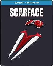 Scarface (1983) Steelbook