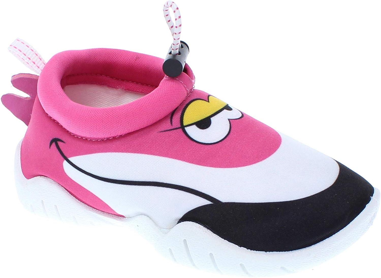 Max 59% OFF Body Glove Unisex-Child gift Water Shoe