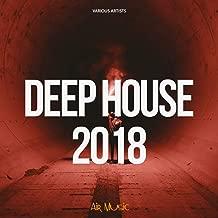 house mp3 2018