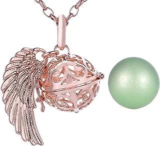 37*10 7 Chakra Multicouche Collier Pour Faire Bijoux Fashion Charme Chaîne Pendentif