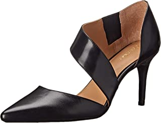 Women's Gella Pump