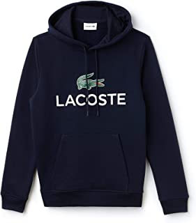 9f094d9a9a Amazon.fr : Lacoste - Sweats à capuche / Sweats : Vêtements
