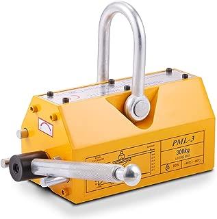 Best vevor steel magnetic lifter Reviews