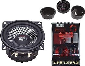 Suchergebnis Auf Für Audio System Xion 100