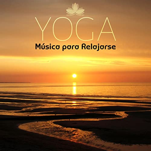 Yoga para Bajar de Peso by Relajación Yoga on Amazon Music ...