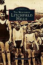 Northern Litchfield Hills