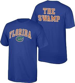 gator brand clothing