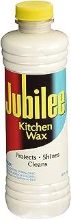 Malco Products, Jubilee Kitchen Wax, 15 fl oz
