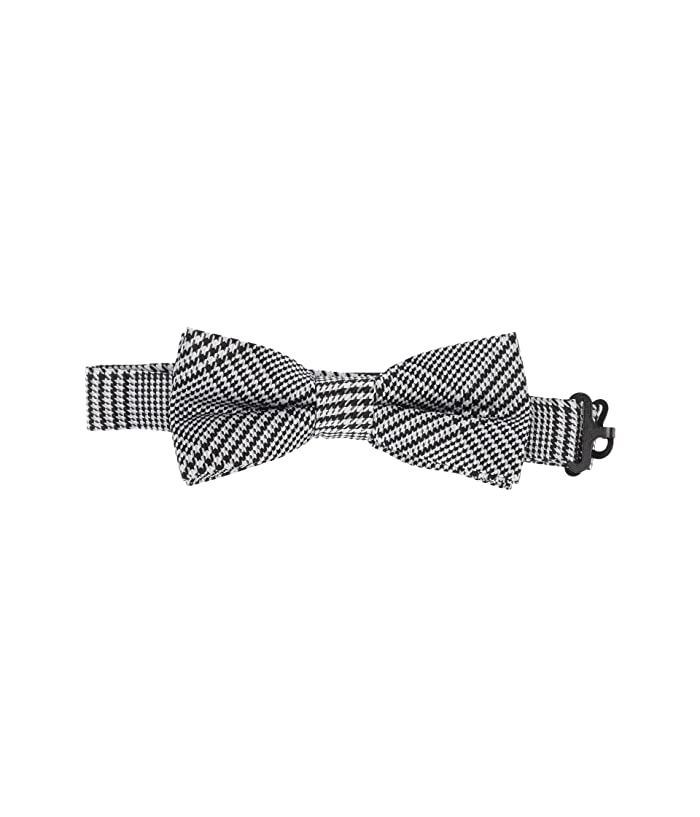 Appaman Kids Bow Tie