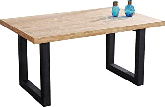 Amazon.es: mesa de comedor industrial