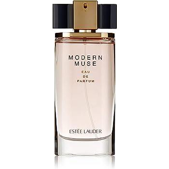Estee Lauder Modern Muse femmewoman, Eau de Parfum, 1er Pack (1 x 100 ml)