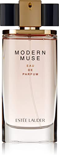 Estee Lauder Modern Muse Eau de Parfum Spray for Women, 100ml product image