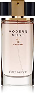 Best estee lauder perfume modern muse Reviews