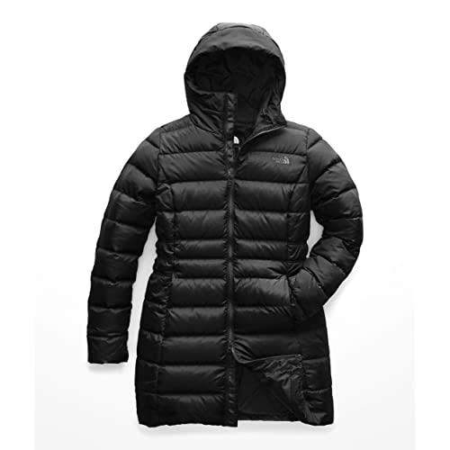e198e9f2b The North Face Women's Coats: Amazon.com