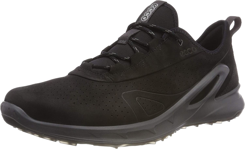 ECCO Herren Biom Omniquest Sneaker B07CY49HC3  | Heißer Verkauf