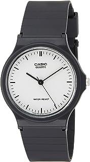 Casio Casual Watch Analog Display Quartz for Unisex MQ-24-7E