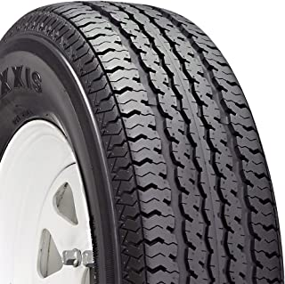 used camper tires for sale