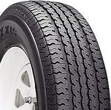 Best camper trailer tires for sale Reviews