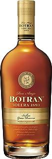 Bonaventura Maschio Ron Botran Solera 18 Yrs - 700 ml