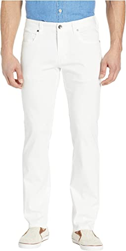 aec38ca9a3 Tommy bahama key grip standard fit cargo pants | Shipped Free at Zappos