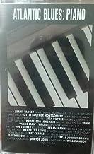 Atlantic Blues/Piano