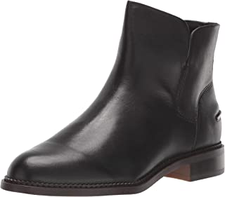 Women's Happily Ankle Boot