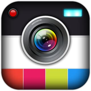 Photo Editor : Photo Effects