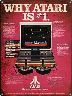 Amazon.es: Atari