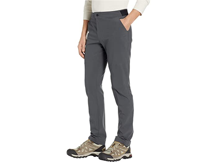 The North Face Paramount Active Pants | Zappos.com