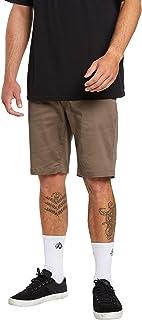 Volcom Men's Casual Shorts