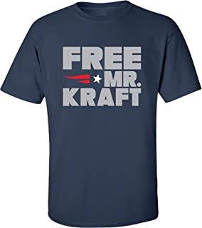 Best free kraft t shirts Reviews
