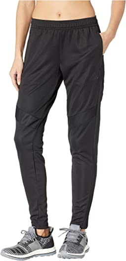 Women s adidas Pants + FREE SHIPPING  975f52d9f80