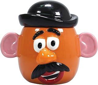 Mug Shaped Boxed (650ml) - Toy Story (Mr Potato Head)