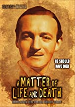 A Matter of Life and Death: Classic Movie