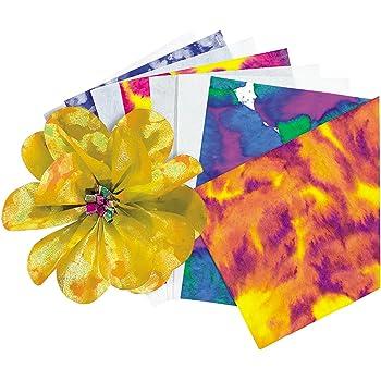 Roylco R15213 Color Diffusing Paper
