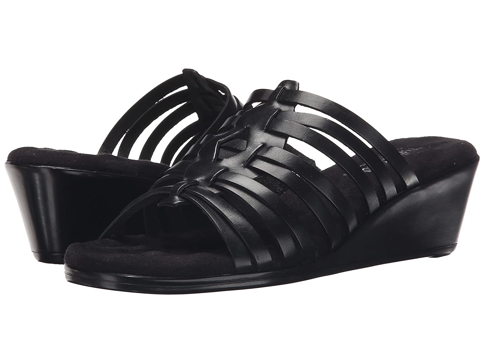 Walking Cradles NelsonCheap and distinctive eye-catching shoes
