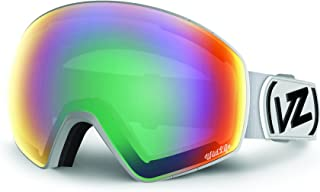 VonZipper - Dba Jetpack Snow Goggles