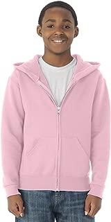 Boys' Big Fleece Sweatshirts, Hoodies & Sweatpants