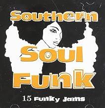 Southern Soul Funk