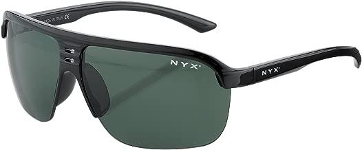 NYX Jet Series Sport Sunglasses