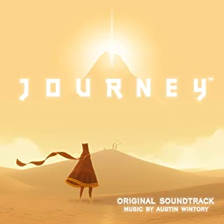 Best journey game music Reviews