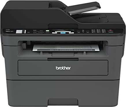 Amazon com: Used - Printers / Printers & Accessories: Office Products