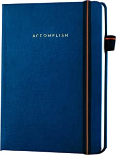 NEORAH - 2021 Life Planner Diary 12Month Financial Planner,Daily, Weekly,Monthly Organizer, Stationery Notebook with Habit...
