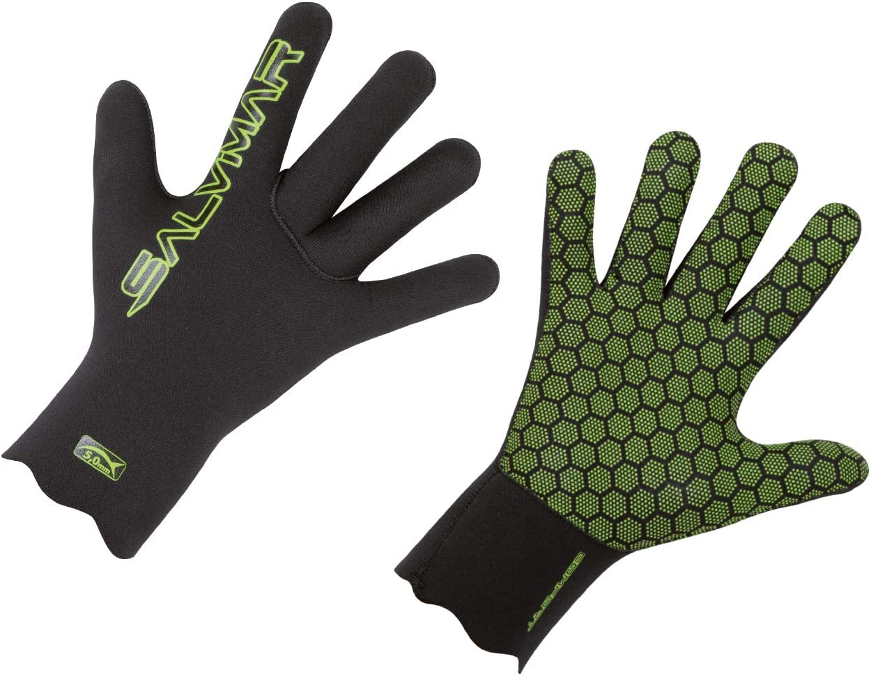 We OFFer at cheap prices SALVIMAR Comfort Gloves Max 83% OFF